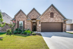 Photo of 9712 Mullins Crossing Drive, Fort Worth, TX 76126 (MLS # 13701571)