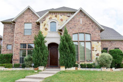 Photo of 405 Benwick Way, Lewisville, TX 75056 (MLS # 13702190)