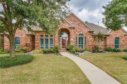 Photo of 854 Pelican Lane, Coppell, TX 75019 (MLS # 13702208)