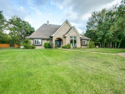 Photo of 1385 Lakeview Drive, Southlake, TX 76092 (MLS # 13702242)