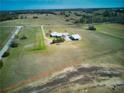 Photo of 1094 Marlow Road, Bells, TX 75414 (MLS # 13702387)