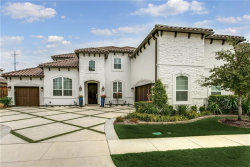 Photo of 6204 Martinique Street, Plano, TX 75024 (MLS # 13702415)