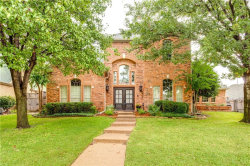 Photo of 4901 Queensbury Way E, Colleyville, TX 76034 (MLS # 13702439)