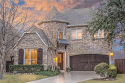 Photo of 49 Glistening Pond Drive, Frisco, TX 75034 (MLS # 13702846)