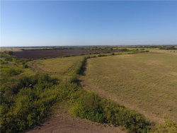 Photo of XX COUNTY RD 200, Valley View, TX 76272 (MLS # 13703085)