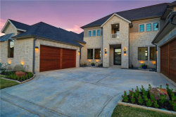 Photo of 1129 Savoy Lane, Southlake, TX 76092 (MLS # 13703599)