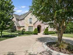 Photo of 333 Sedona Falls Drive, Sunnyvale, TX 75182 (MLS # 13703614)