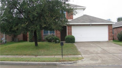 Photo of 12821 Knoll Trail, Balch Springs, TX 75180 (MLS # 13703719)