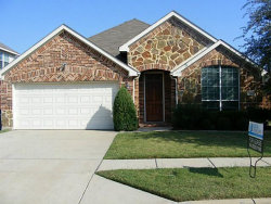 Photo of 6419 Holly Crest Lane, Sachse, TX 75048 (MLS # 13704095)