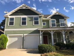 Photo of 9939 Wethers Field Circle, Providence Village, TX 76227 (MLS # 13704459)