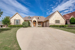 Photo of 454 San Gabriel Way, Sunnyvale, TX 75182 (MLS # 13704521)