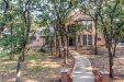 Photo of 464 Forest Trail, Argyle, TX 76226 (MLS # 13704613)