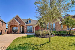 Photo of 6203 Weaver Drive, Arlington, TX 76001 (MLS # 13704677)