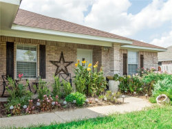Photo of 2083 Griffith Road, Terrell, TX 75160 (MLS # 13704770)