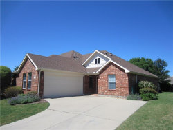 Photo of 1303 Shinnecock Court, Fairview, TX 75069 (MLS # 13704844)