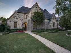 Photo of 1124 King Mark Drive, Lewisville, TX 75056 (MLS # 13704981)