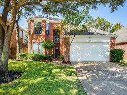 Photo of 2039 Highland Forest Drive, Highland Village, TX 75077 (MLS # 13705104)
