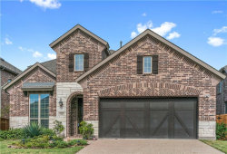 Photo of 5025 Amande Avenue, Lewisville, TX 75056 (MLS # 13705119)