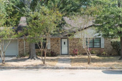 Photo of 620 Sides Circle, Canton, TX 75103 (MLS # 13705131)