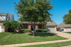 Photo of 817 Water Oak Drive, Grapevine, TX 76051 (MLS # 13705245)