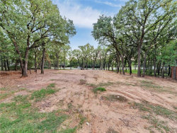 Photo of 1790 Kingswood Drive, Lot 6, Southlake, TX 76092 (MLS # 13705331)