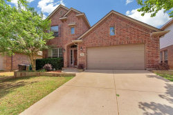 Photo of 1916 Ainsley Court, Corinth, TX 76210 (MLS # 13705443)