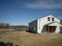 Photo of 855 VZ County Road 2715, Mabank, TX 75147 (MLS # 13705524)