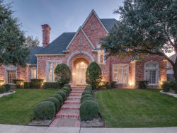 Photo of 5628 Northbrook Drive, Plano, TX 75093 (MLS # 13705908)
