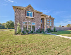 Photo of 1600 Stray Horn Drive, DeSoto, TX 75115 (MLS # 13705962)
