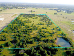 Photo of 0000 County Road 136, Whitesboro, TX 76273 (MLS # 13706000)