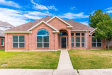 Photo of 1661 Glenmore Drive, Lewisville, TX 75077 (MLS # 13706044)