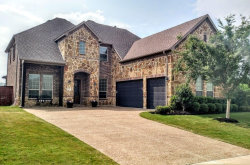 Photo of 2541 Roseville Drive, Trophy Club, TX 76262 (MLS # 13706136)