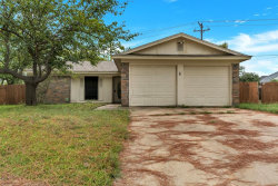 Photo of 3400 Chatham Court, Forest Hill, TX 76140 (MLS # 13706169)