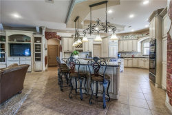 Photo of 4726 County Road 3519, Greenville, TX 75402 (MLS # 13706204)