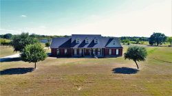 Photo of 1105 Vz County Road 2511, Canton, TX 75103 (MLS # 13706329)