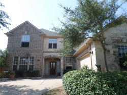 Photo of 2613 Princeton Drive, Flower Mound, TX 75022 (MLS # 13706482)