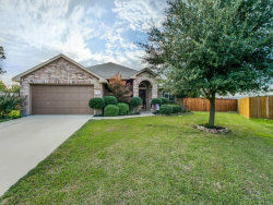 Photo of 434 Chinaberry Trail, Forney, TX 75126 (MLS # 13706749)