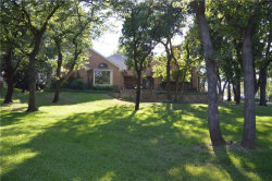 Photo of 6605 Oakview Drive, Flower Mound, TX 75022 (MLS # 13706835)