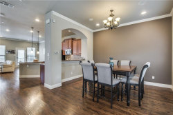 Photo of 6422 Love Drive, Irving, TX 75039 (MLS # 13707043)
