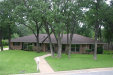 Photo of 2345 Canyon Creek Drive, Sherman, TX 75092 (MLS # 13707274)