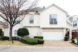 Photo of 14610 Berklee Drive, Addison, TX 75001 (MLS # 13707355)