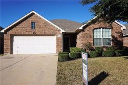 Photo of 2124 Pacino Drive, Fort Worth, TX 76134 (MLS # 13707414)