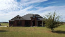 Photo of 5110 County Road 4098, Kaufman, TX 75142 (MLS # 13707447)