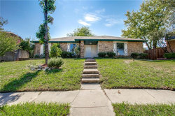 Photo of 728 Southwynd Street, Mesquite, TX 75150 (MLS # 13707454)