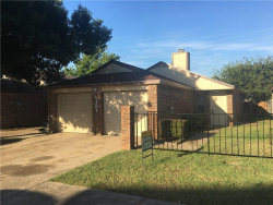 Photo of 1151 Lombard Lane, Duncanville, TX 75137 (MLS # 13707618)