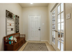Photo of 3800 Verde Drive, Fort Worth, TX 76244 (MLS # 13707735)