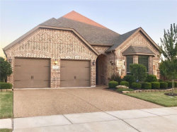 Photo of 1000 Edgefield Lane, Forney, TX 75126 (MLS # 13707926)