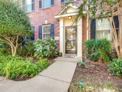 Photo of 4074 Kyndra Circle, Richardson, TX 75082 (MLS # 13708002)