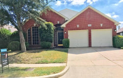 Photo of 4816 Rincon Way, Fort Worth, TX 76137 (MLS # 13708008)