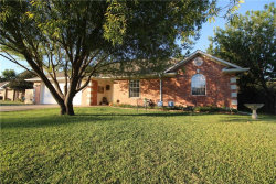 Photo of 505 W Denison Circle, Bells, TX 75414 (MLS # 13708091)